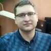 Ivan, 28, Vladimir