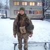 Виталий, 33, г.Ивано-Франково