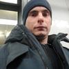 Денис, 36, г.Сергиев Посад