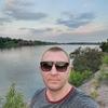 Sergey, 39, Aksay