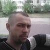 Константин, 25, г.Костанай