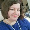 Елена, 41, г.Тамбов