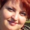 Евгения, 36, г.Лиски (Воронежская обл.)