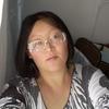 Асема Ниетова, 34, г.Алматы (Алма-Ата)