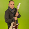 Sergei, 47, Parnu