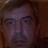 Роман, 40, г.Петрозаводск