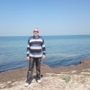 Evgemer, 63, г.Армянск