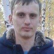 Игорь 33 Волгоград