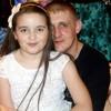 Леха, 28, г.Ростов-на-Дону