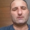 Рафтор, 49, г.Екатеринбург