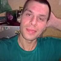 Николай, 37 лет, Стрелец, Нижний Тагил