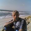 Turmalin, 58, г.Авейру