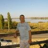 Александр, 61, г.Николаев