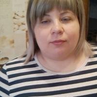 Ирина, 38 лет, Козерог, Киев