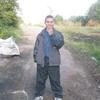 Iosif, 31, г.Азери