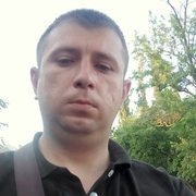 Павел 30 Николаев