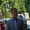 Love-nikoff, 32, г.Лахденпохья
