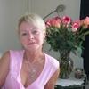 лара, 61, г.Нью-Йорк