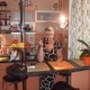 elena, 57, г.Рига
