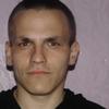 Сергей, 28, г.Любашёвка