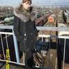 Анна, 25, г.Давыдовка