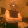 Евгений, 43, г.Новоград-Волынский