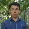 Жанадил, 28, г.Бишкек