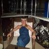 Оксана, 36, г.Ижевск