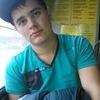 Воробьёв, 22, г.Бийск