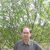 Богдан, 48, г.Дрогобыч