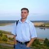 ЯН, 39, г.Новокузнецк