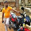 Bikram Barik Bikram, 31, г.Gurgaon