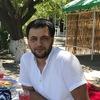мухаммед, 40, г.Андижан