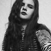 Nadya, 18, г.Винница