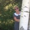 Людмила, 63, г.Иркутск