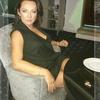 Елена, 40, г.Туапсе