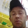 Коля Малышев, 35, г.Красный Лиман