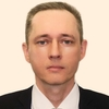 Павел, 46, г.Омск