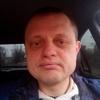 Александр, 39, г.Орехово-Зуево