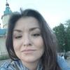 Алевтина, 35, г.Киров