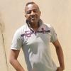 Charles, 45, г.Марсель