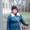 татьянка, 44, г.Гусь-Хрустальный