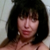 Marianna, 46, г.Oslo