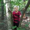 Галина, 69, г.Москва