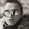 Дмитро, 22, Вінниця
