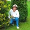 Маришка, 51, г.Могилёв