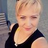 ЕЛЕНА, 38, г.Тараз (Джамбул)