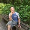 Саша, 42, г.Чебоксары