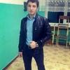 Lord, 21, г.Николаевск