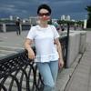Марина, 56, г.Екатеринбург